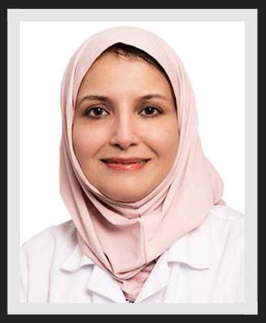 Dr Humara