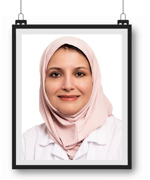Dr. Humara Shireen Gull